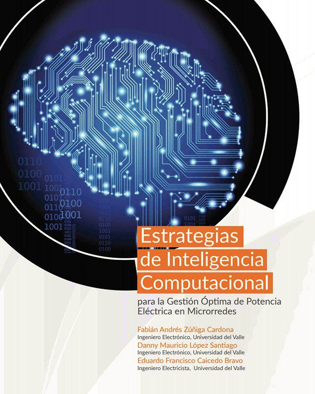 Estrategias de inteligencia computacional para la gestión óptima de potencia en microrredes» está bloqueado Estrategias de inteligencia computacional para la gestión óptima de potencia en microrredes.