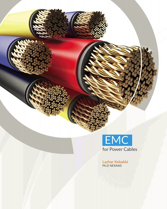 EMC for Power Cables