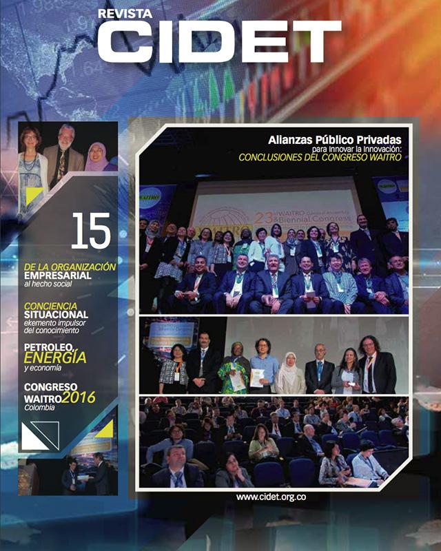 Revista 15