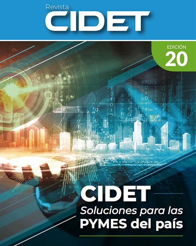 Revista 20