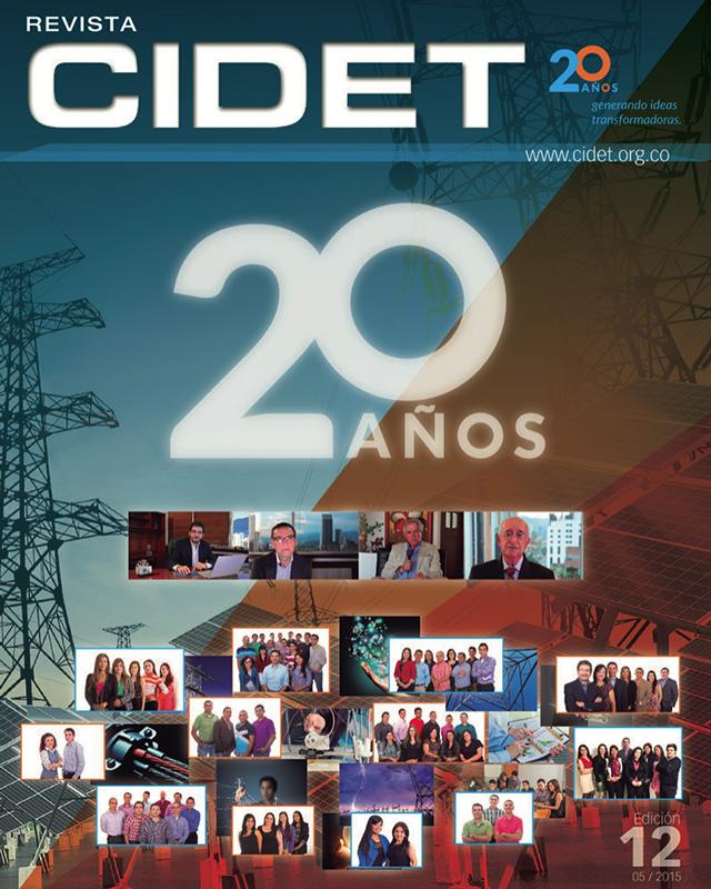Revista 12